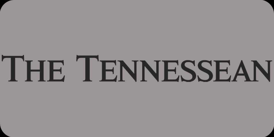 The songwriting business needs an overhaul – the Tennessean
