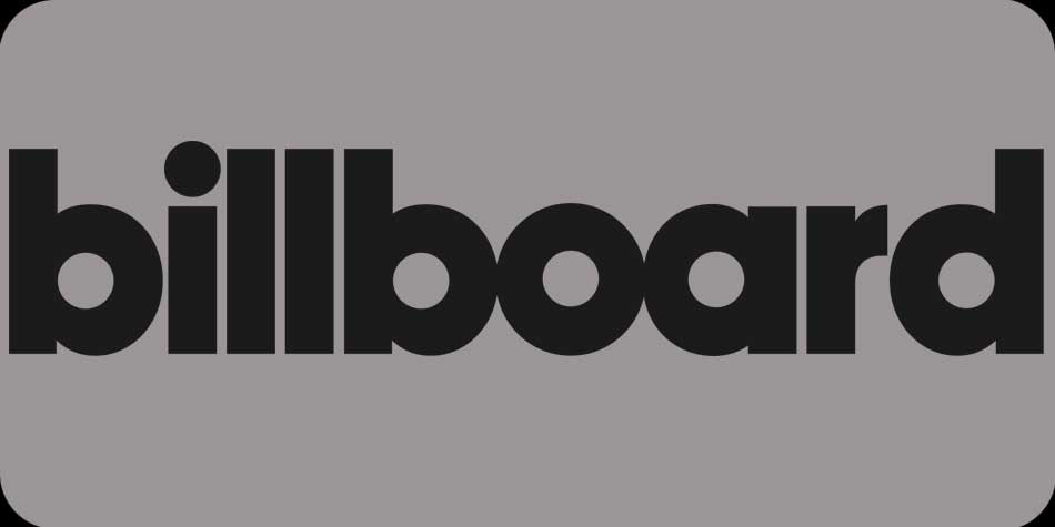 Billboard - Wyclef Jean's Publishing & Distribution Company Secures Financial Backing from Sound Royalties