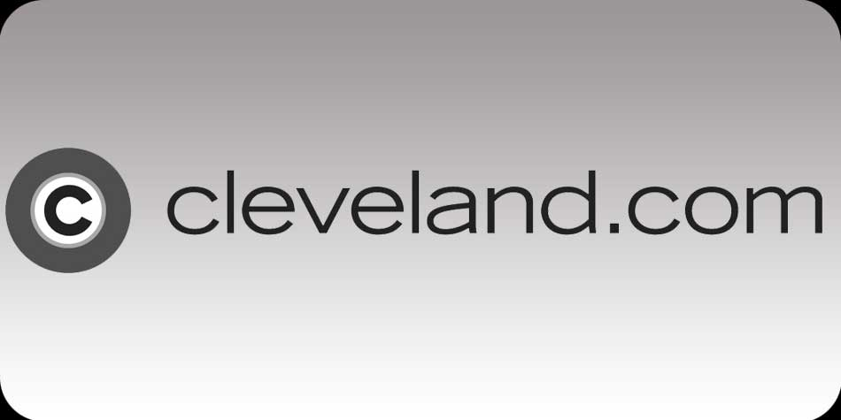 Alex Heiche Letter to the Editor cleveland.com