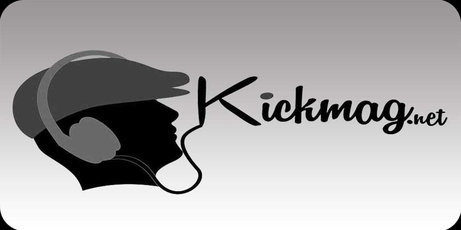 kickmag Financing The Music Community (Interview)