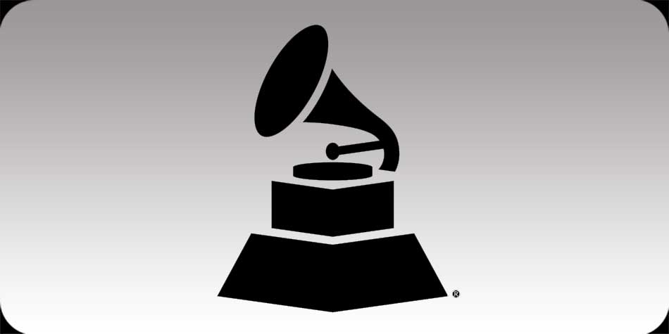 GRAMMYs – $14M in Uncollected Royalties