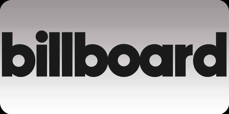 Billboard – $14M in Uncollected Royalties
