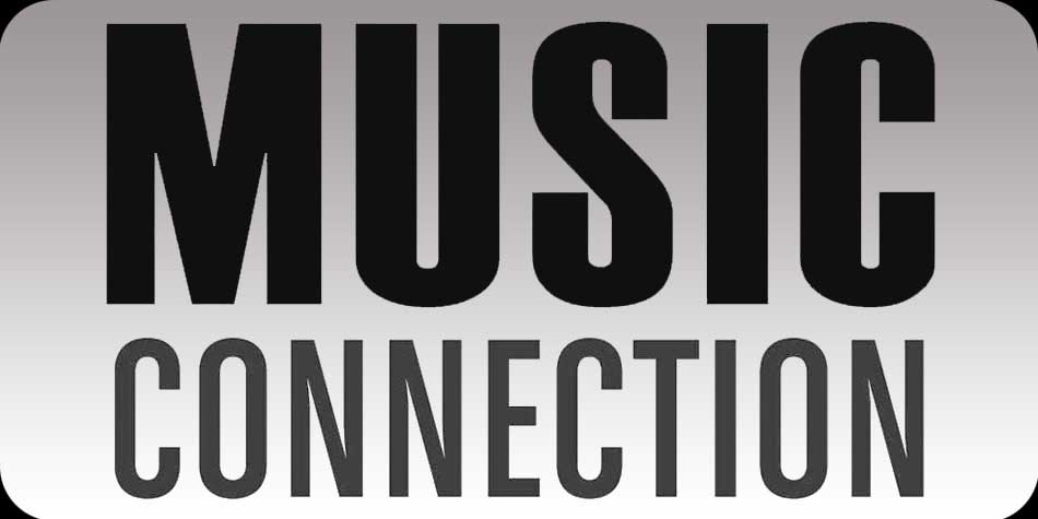 Music Connection &#8211; Court Ruling <br/>Allows Fractional Licensing