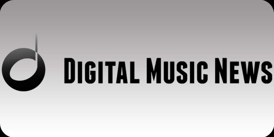 &#8216;Edge&#8217; Funding Program <br/> to Help Fund Indie Labels
