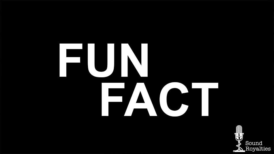 Fun Fact with Steve Boggard