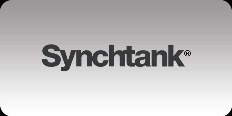 New Op-Ed on Synchtank