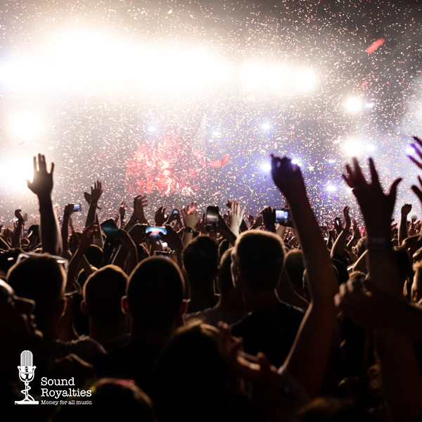 Music Festivals and Their Many Benefits for Artists of All Levels