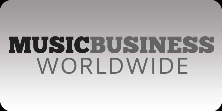 Wyclef Jean's New Company Backed by Sound Royalties