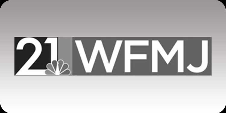 21WFMJ - Now Sponsoring the Whiskey Jam Concert Series
