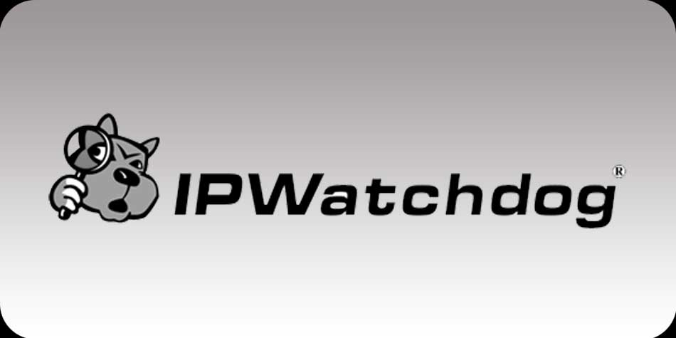 Alex Heiche & Sound Royalties in IPWatchdog