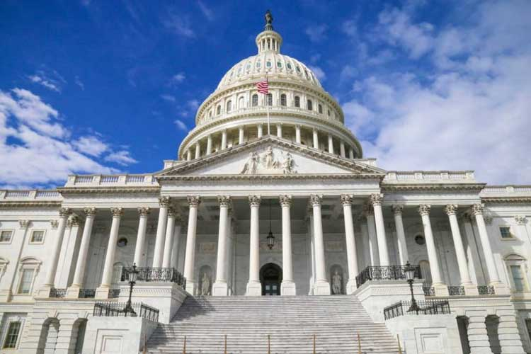 Why The Music Modernization Act Is Best Path Forward