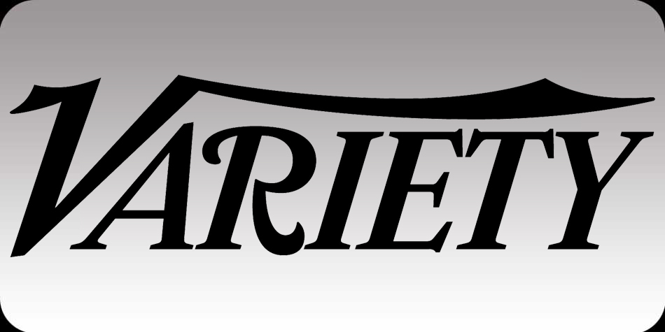 Variety - Pitbull partners with Sound Royatlies