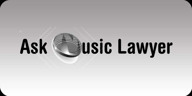 ask music lawyer Successful Advisory Board Meeting with Industry Leaders