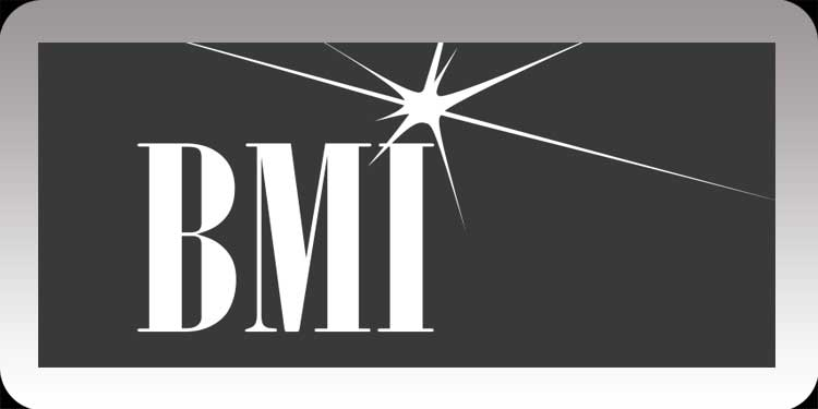 "BMI - California Copyright Conference presents ""What's In Your Wallet…Show Me The Money,"" moderated by Reggie Calloway"