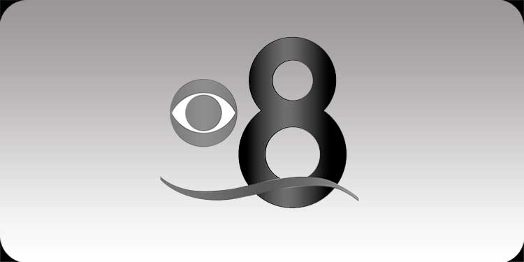 cbs 8 - Danny Myrick teams with Sound Royalties