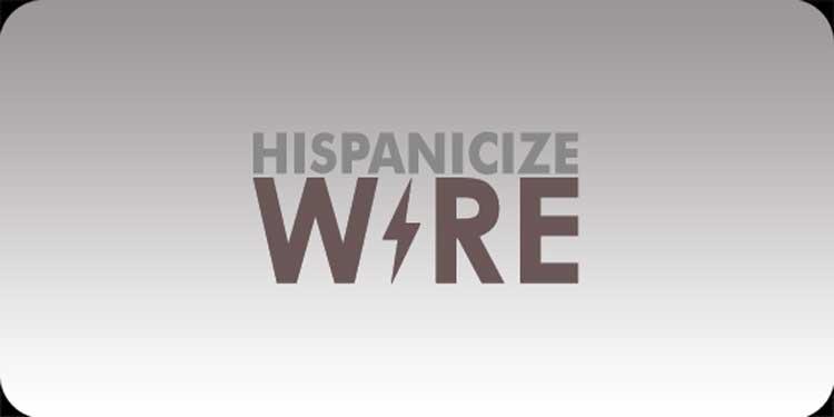 hispanisize Fondo de ayuda para desastres causados por huracanes