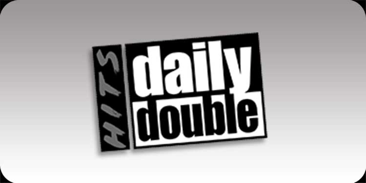 hits daily double Sound Royalties pledges $250k financing
