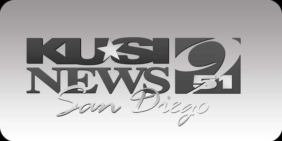 kusi news 9 Sound Royalties Congratulates Malik Yusef
