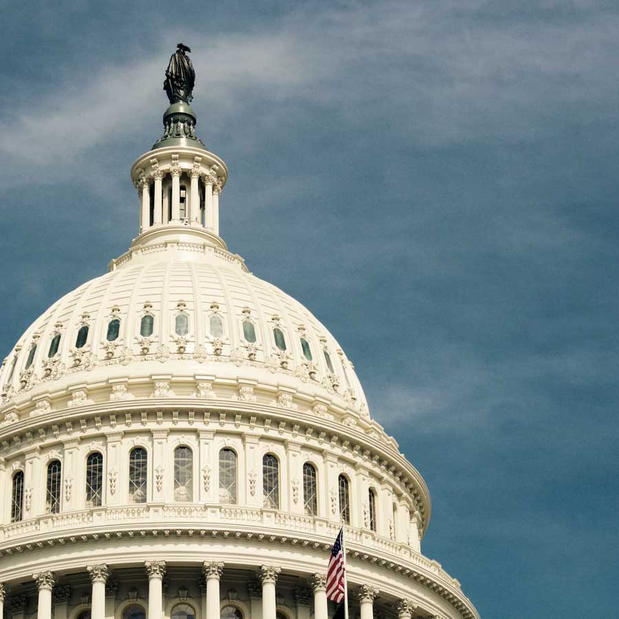 Songwriter Petition to Congress: Pass the Music Modernization Act