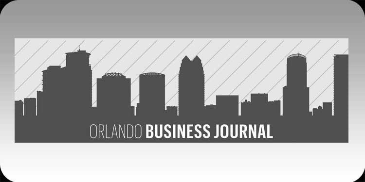 Orlando business journal Hip-Hop Producer Darius Barnes Create New Record Label