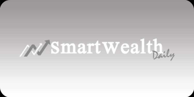 smart wealth Kevin Day has joined SR as VP of Business Development