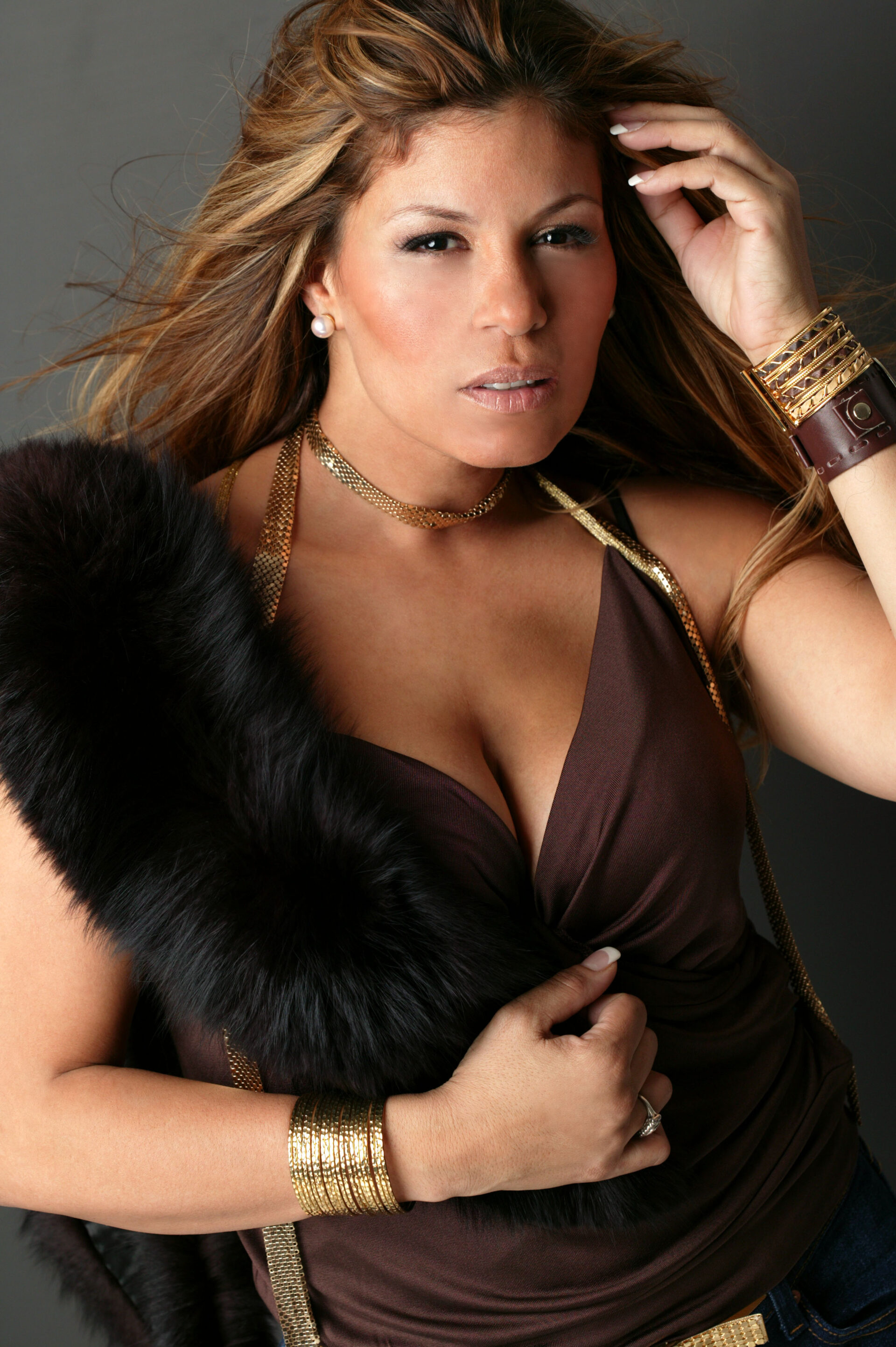 Sound Royalties Testimonial by Brenda K Starr