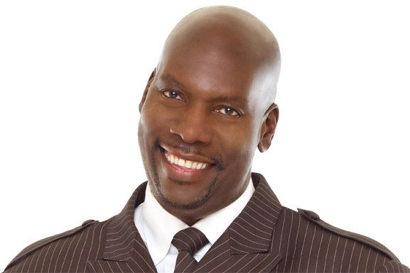 Sound Royalties Testimonial by Ben Tankard