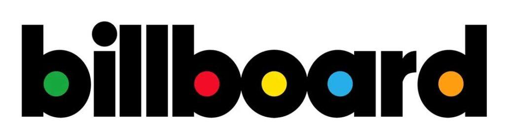 Billboard Pro Spotlight Live Virtual Event: Music and Money