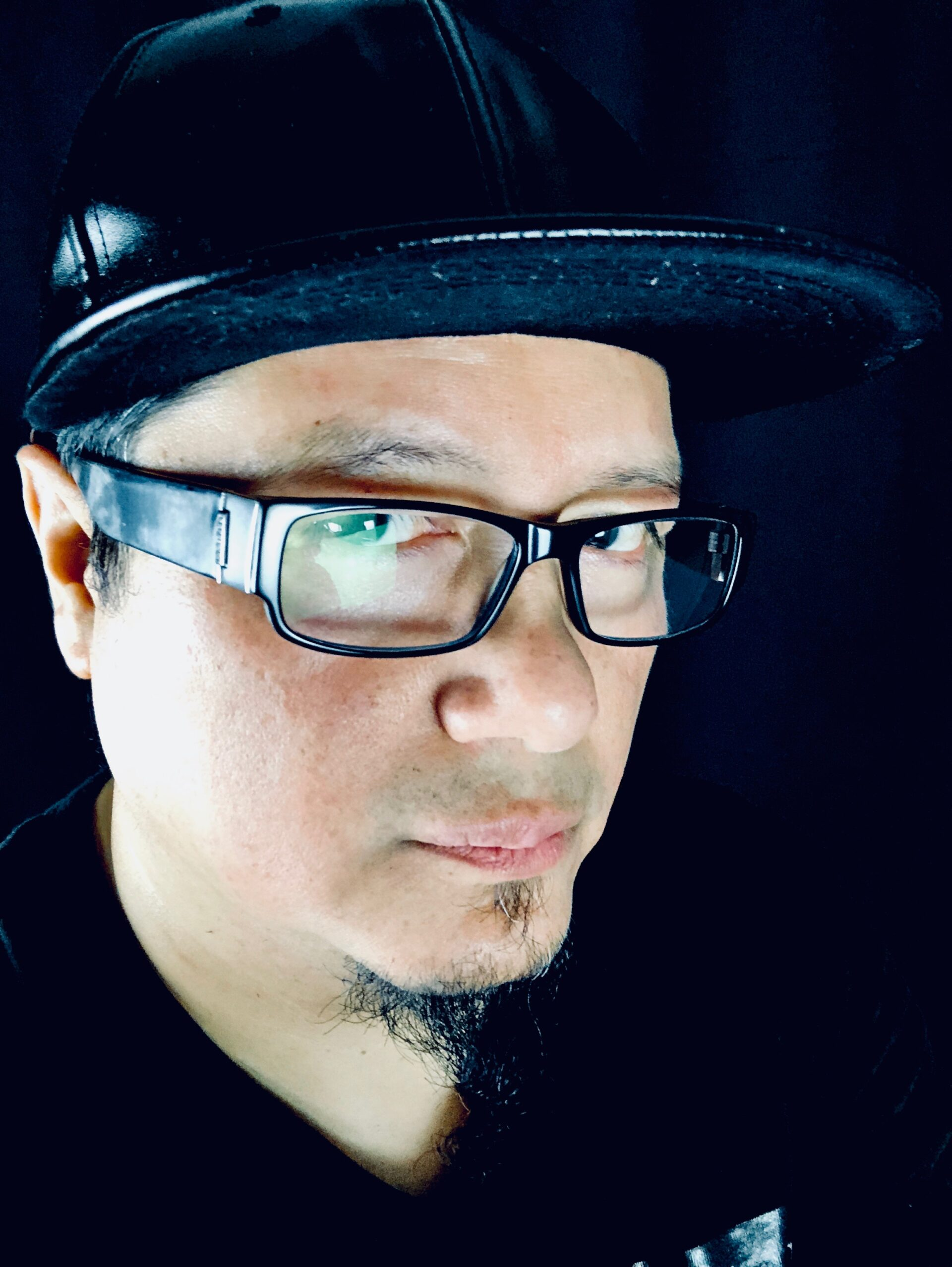 Sound Royalties Testimonial by Juan Gonzalez