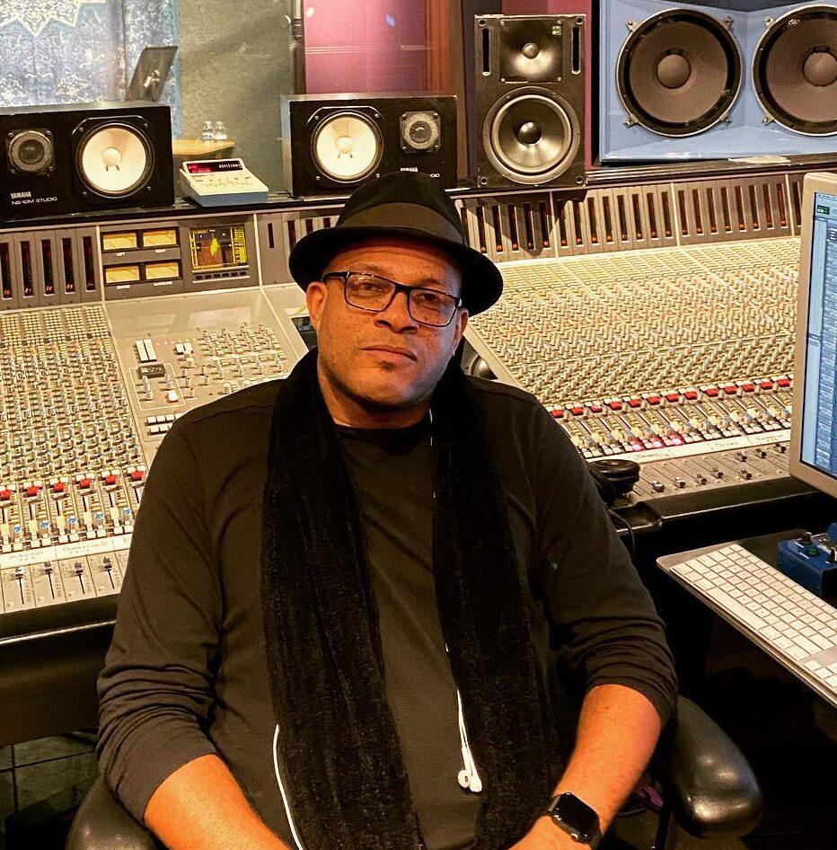 Sound Royalties Testimonial by Leroy Romans